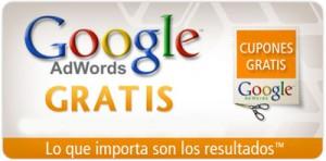 cupon-google-adwords-gratis