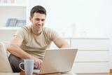 trabajos online sirenahosting