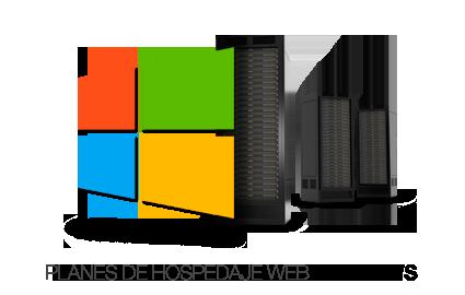 hospedaje-web-windows