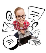 3 razones para iniciar un negocio en Internet a edad temprana
