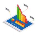 Cómo aumentar las ventas en Internet con Optimizar la Tasa de Conversión