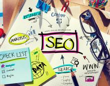 Como Crear una Página Web Bien Posiciona para tu Emprendimiento