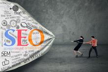 Posicionar Bien tu Sitio Web no es Gratis – Debe ganarse