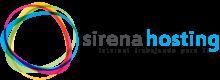 SirenaHosting.com
